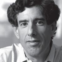 Richard J. Davidson