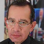 Francisco Cruz