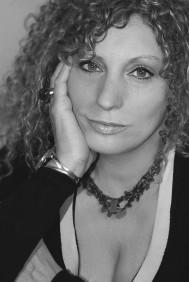 Luisa Ferro