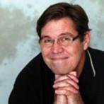 Steve Sjogren