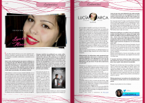 102_1_Revista_Lucia_II.png