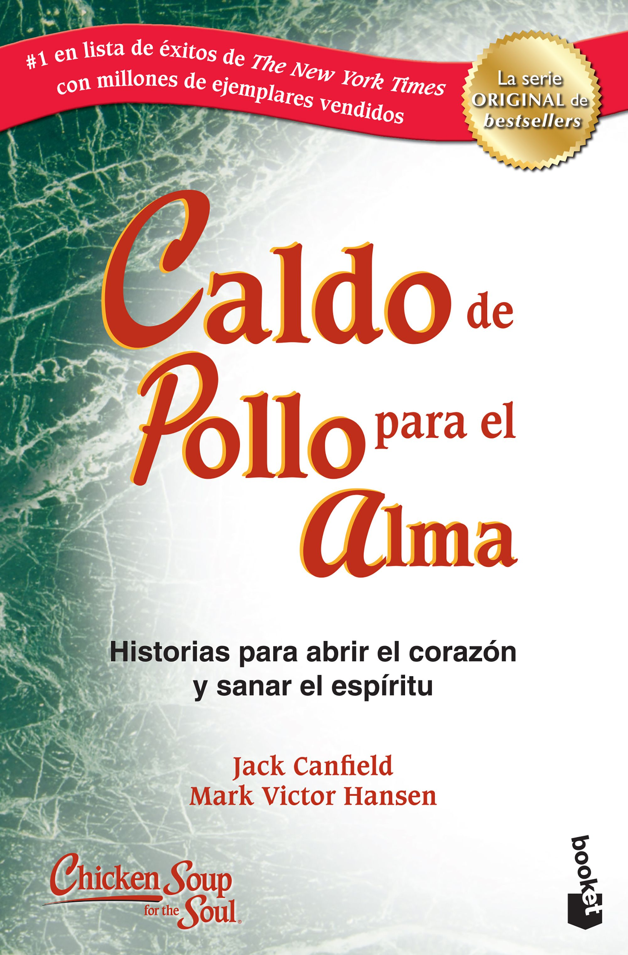 jack canfield libros pdf