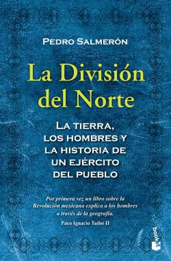 La División del Norte