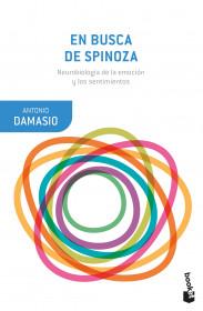 En busca de Spinoza