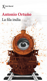 La fila india