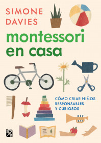 Montessori en casa