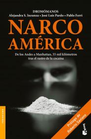 Narcoamérica