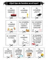 582_1_Tipos_de_hombre_Rosetta.jpg