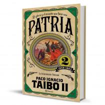 1298_1_patria2_1000x1000.jpg