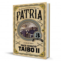 1299_1_patria3_1000x1000.jpg