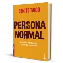 1318_1_personanormal_1000x1000.jpg