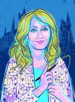 1372_1_J.K._Rowling.jpg